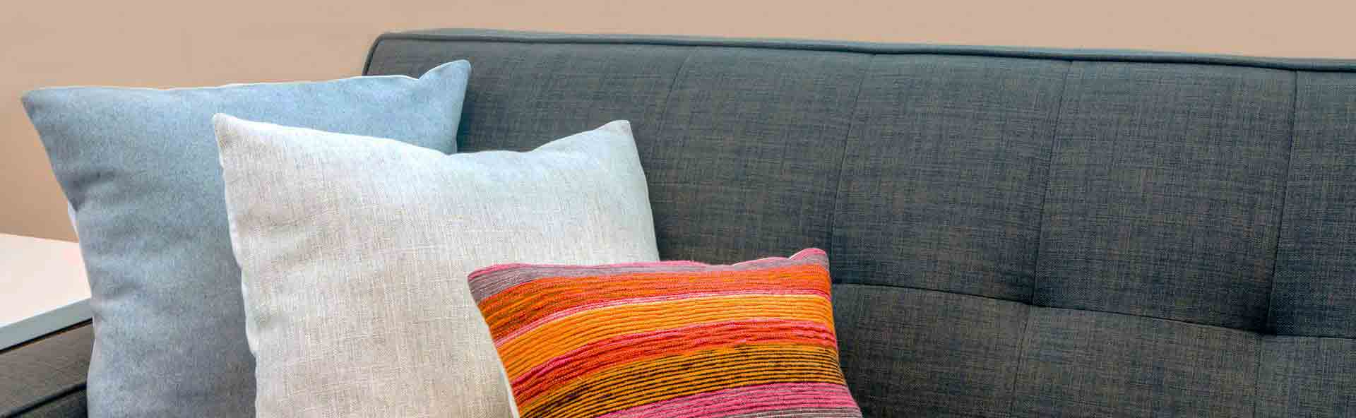 Professional Upholstery Cleaning Halifax
