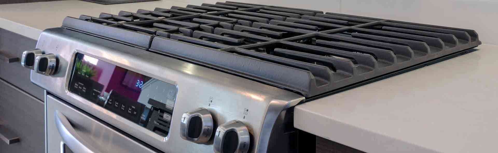 Professional Oven Cleaning Halifax