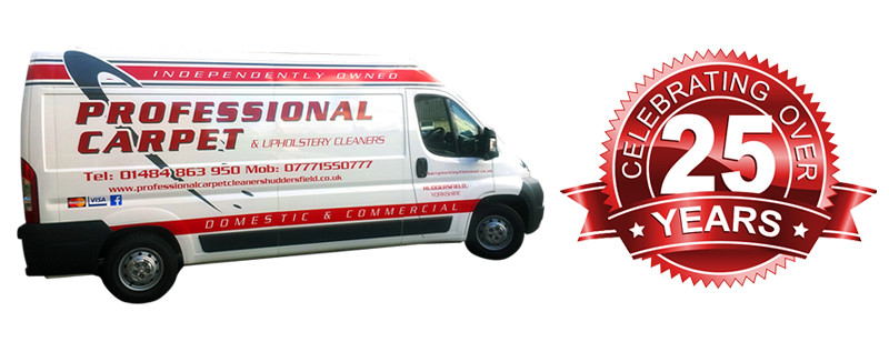 Professional Cleaners Halifax